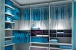 необикновенни гардероби по проект скъпи
