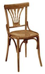 виенски столове цени за поставяне на открито