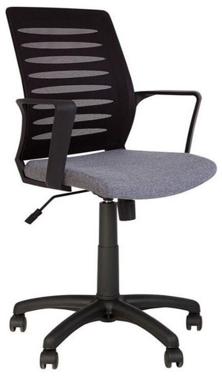 Работен стол WEBSTAR в дамаска