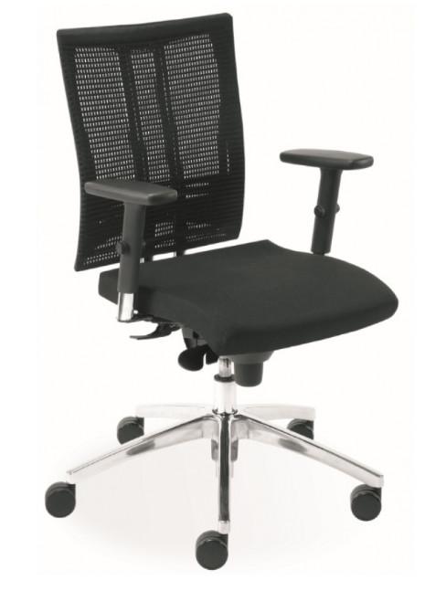 Работен стол @-MOTION