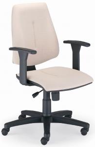 Работен стол GEM в дамаска