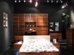 Мебелите за спални по поръчка