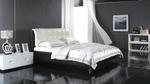 Тапицирана спалня за София