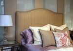 Тапицирани спални по индивидуална заявка за София