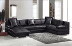 луксозен ъглов диван по поръчка 1484-2723