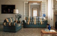Италиански луксозен диван